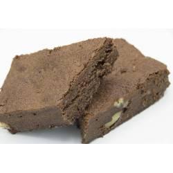 Brownie eco